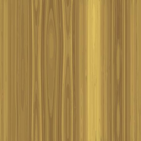 mahogany: Wood vector texture