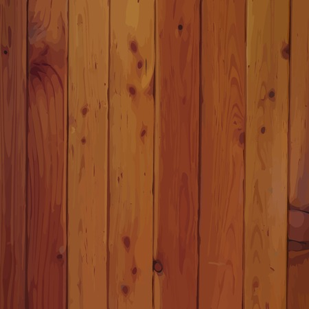 furniture detail: Grunge wood plank vector texture