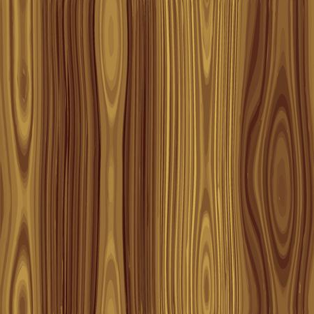hardwood flooring: Wood vector texture