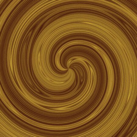 Wood swirl generated hires texture Standard-Bild