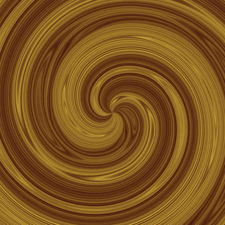 Wood swirl generated hires texture Stock Photo
