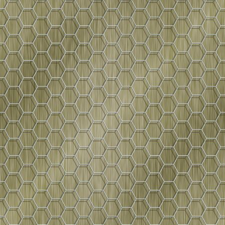 hires: Wire mesh marble seamless generated hires texture or background Stock Photo