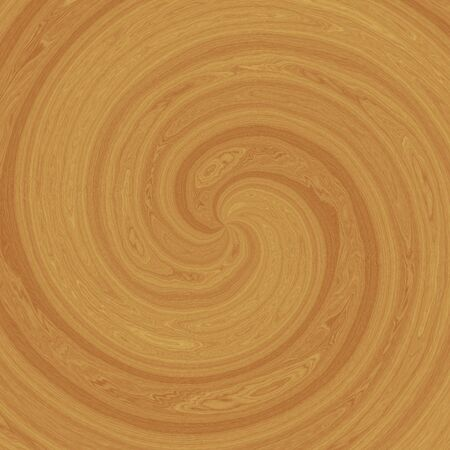 hires: Wood swirl generated hires texture Stock Photo