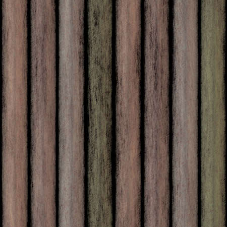 generated: Dirty pipes seamless generated texture