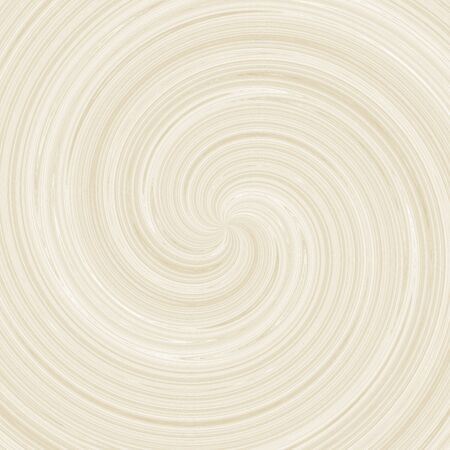 hires: Wood swirl generated hires texture or background Stock Photo
