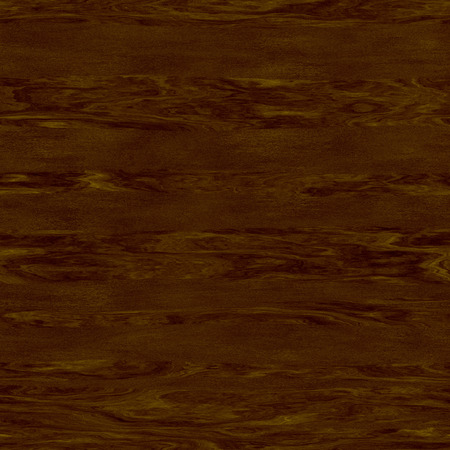 plywood texture: Plywood seamless generated texture