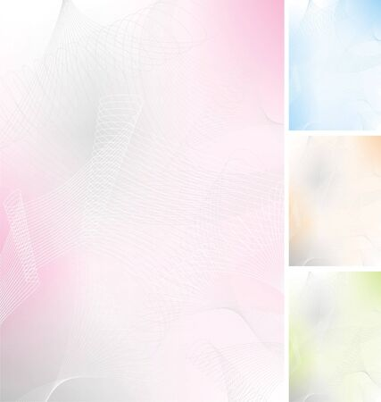 fondos colores pastel: pastel antecedentes