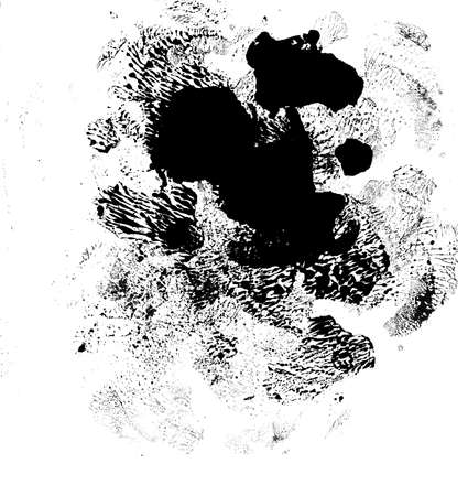 decoration messy:  Grunge background