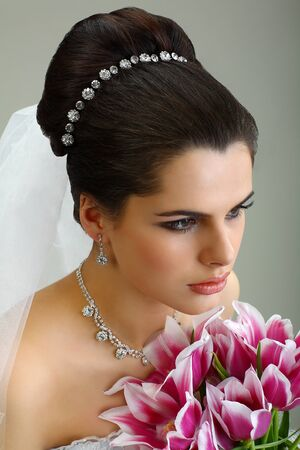 Wedding decoration Stock Photo - 8799980