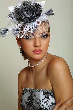 wedding accessories Stock Photo - 8810322