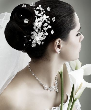 wedding accessories: Wedding decoration