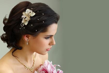 wedding veil: Wedding decoration