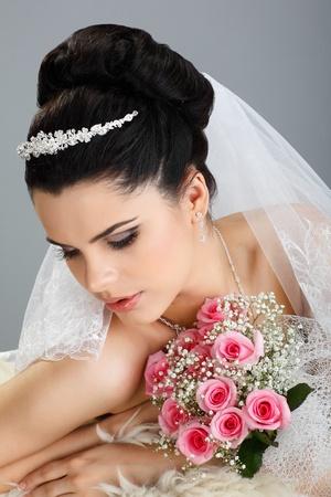 Wedding decoration Stock Photo - 10358216