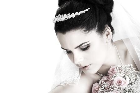 wedding accessories: Wedding decoration