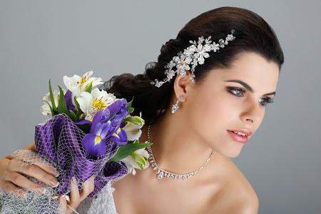Wedding decoration Stock Photo - 10358006