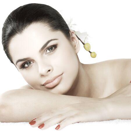 cosmetics Stock Photo - 10357224