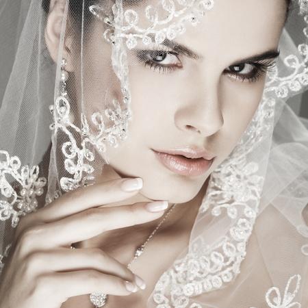Wedding decoration Stock Photo - 10357346