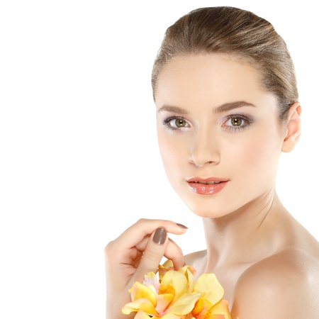 MOtions, des produits cosmétiques Banque d'images - 10371513