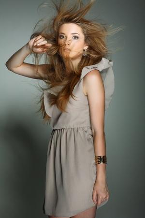 emotions cosmetics Stock Photo - 10363426