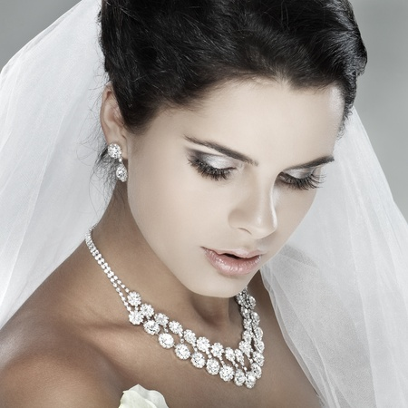 Wedding decoration Stock Photo - 10848088