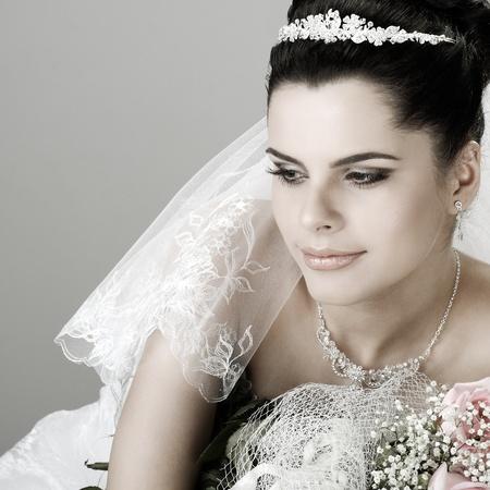 Décoration de mariage Banque d'images - 11559307