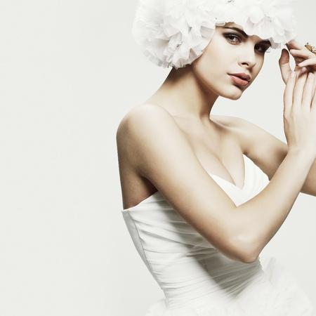 traje de gala: Decoraci�n de la boda