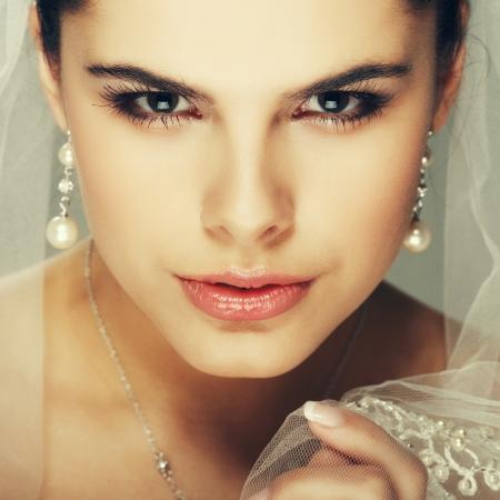 Décoration de mariage Banque d'images - 15774072