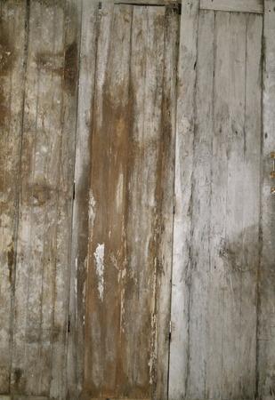 tableau: Wood floors Stock Photo