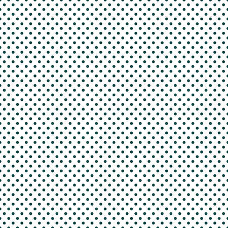 Seamless pattern geometric of circle or dot. perfect motifs and texture for pillows, curtains, clothes, carpet, bedding, wallpaper. fabric design with motif dots circle.