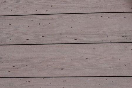 Texture woods Stock fotó