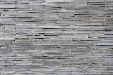 Texture wall, background Stock fotó