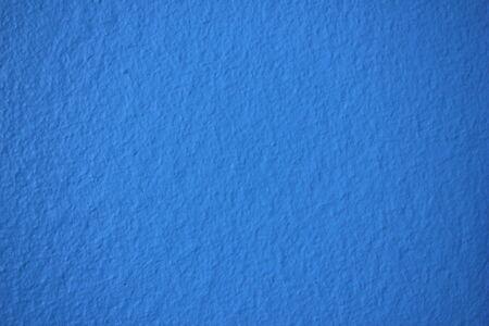 find similar images:    Find Similar Images Blue wallpaper background  Space for text or image