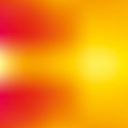 Abstract background, colorful mesh gradient, pattern for you presentation, vector design wallpaper