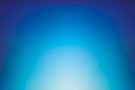 Abstract background. Blue and white mesh gradient, pattern for you project or presentations, vector design wallpaper