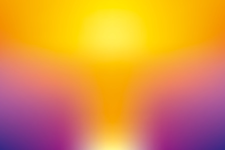 Abstract background. Purple, orange and yellow mesh gradient, pattern for you project or presentations, vector design wallpaper