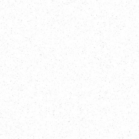 검은 소음, 흰색 추상적 인 배경, 빛 grunge 텍스처. 벡터 디자인 일러스트