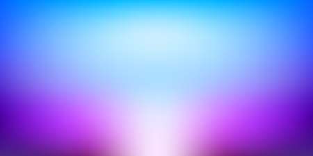 Abstract background, blue and purple mesh, vector design, wallpaper,