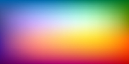 Abstract background, rainbow mesh, gradient color pattern