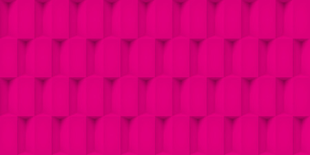 Magenta pattern texture for you projects