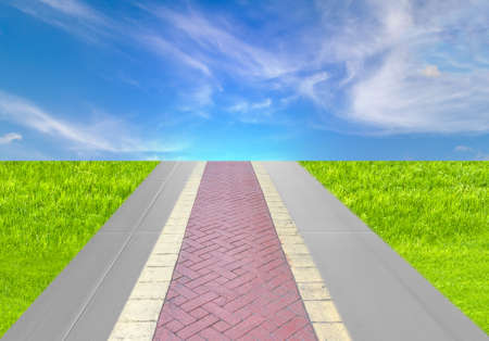 way to freedom: The way to freedom