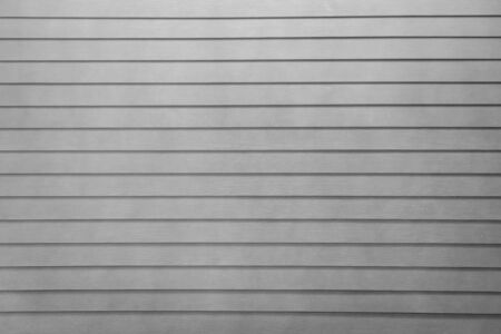 weathered: Wooden wall background texture, Black and white tone.