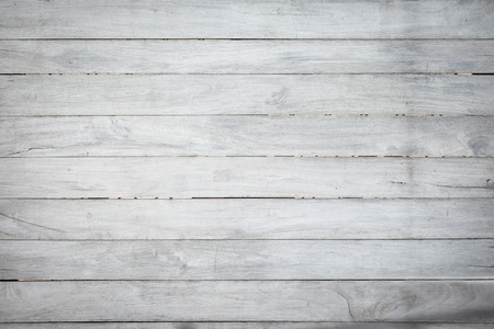 close up of old and grunge wooden background