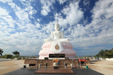 buddha image: Imagen de Buda, Tailandia  Foto de archivo