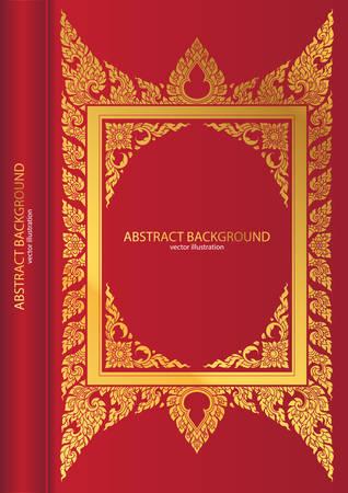 line thai: line thai book cover