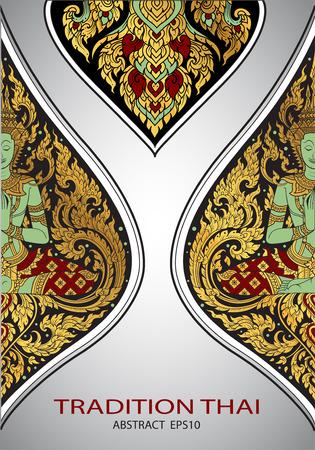 thai buddha: cover tradition thai Buddha Jewelry