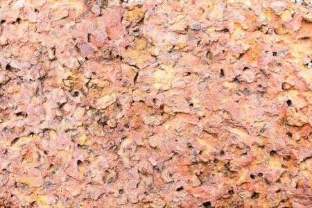 laterite: Laterite brick