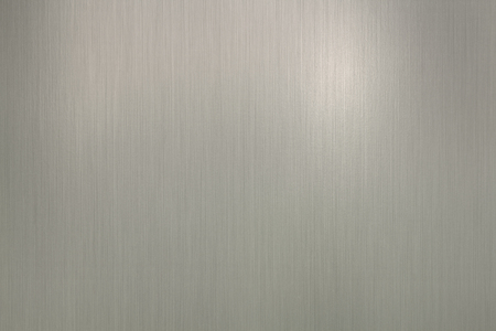 stainless steel sheet: Stainless Steel Texture background