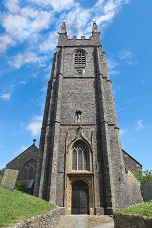 andrews: St Andrews Church Stratton