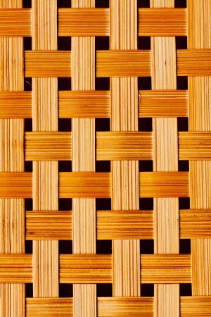fengshui: bamboo background