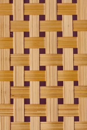 bamboo background Stock Photo - 20368058